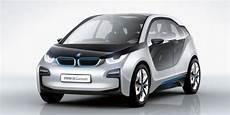 meilleur vehicule electrique avis vehicule electrique bmw le comparatif du meilleur