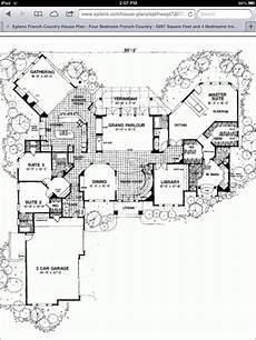 lc house plans pin by lc on decor country style house plans how to