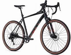 saracen levarg or 650b gravel bike fox gabel sram 1x11