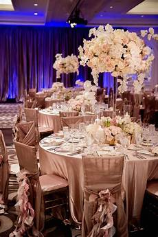 oceanfront ceremony ballroom reception in southern