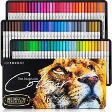 Amazon Com Raylinedo Raylinedo 50 Different Color Pieces Best Art Markers In 2020 Reviews Long Lasting Colors