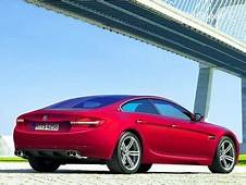 BMW 8 Seris  Pictures Photos Images Pics Gallery