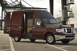 2014 Ford Transit Connect Van Overview  Autotrader