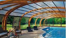 abri de piscine prix prix abri piscine abri piscine plat abri piscine haut