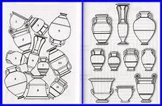 vasi greci scuola primaria ciao bambini ciao maestra hestia riordina i vasi