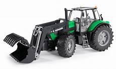 Bruder Spielzeug Ausmalbilder Bruder 174 Spielzeug Traktor 03081 187 Deutz Agrotron X720 Mit