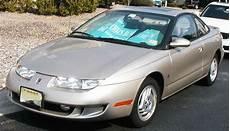 how things work cars 1997 saturn s series user handbook saturn car models list complete list of all saturn models