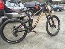 kona operator supreme 2016 kona operator supreme ctbiker888 s bike check