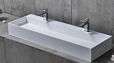 Waschtisch Zwei Waschbecken - ᐅ doppelwaschbecken doppelwaschtisch oder lieber 2