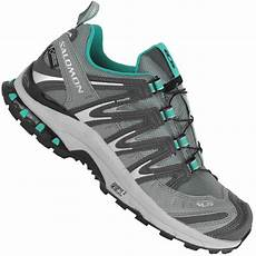 salomon xa pro 3d ultra 2 w gtx 329822 pearl grey