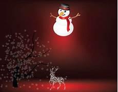 merry christmas pics quotes free download for facebook hd jesus pictures and santa images