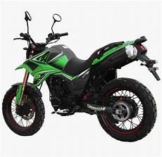 benyco tekken 125 enduro bike 125 ccm motorrad bestes