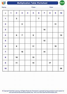 subtraction worksheets generator 10091 take a look at our free math worksheet generator about addition table it is