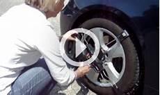 pneu neige ou chaine chaine a neige composite votre site sp 233 cialis 233 dans les accessoires automobiles
