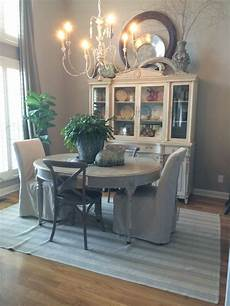 dining room sherwin williams quot balanced beige quot walls beige dining room dining room paint