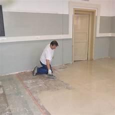 cemento autolivellante per pavimenti prezzi autolivellante per esterni prezzo