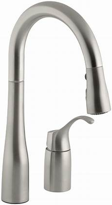 top 10 kitchen faucets top 10 grohe kitchen faucets 2015