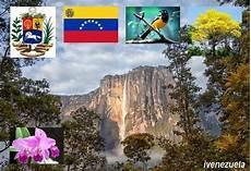 historia de los simbolos naturales de venezuela simbolos patrios de venezuela viajes por venezuela