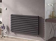 heizkörper 2000 watt r 246 hrenheizk 246 rper horizontal 60 x ab 60 cm ab 600 watt in