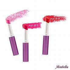 Harga Alat Make Up Merk Viva empat alat kecantikan untuk pemula co id