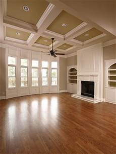 most popular interior paint colors farmington ct pro