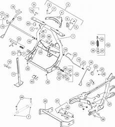 fisher plow relay diagram wiring diagram database