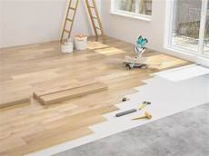 laminat auf laminat verlegen 10 frequent but avoidable mistakes for floating floors