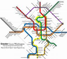 wmla5t6s wmata combo map greater greater washington