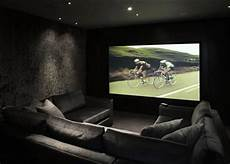 Small Home Theater Decor Ideas by 20 Home Cinema Room Ideas If I Build My Home