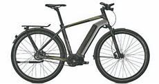 flyer speed pedelec wat is de beste speedpedelec 2018 fietsersbond