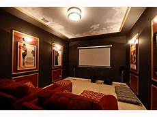 34 best images about home theater on pinterest basement