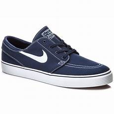 nike zoom stefan janoski canvas shoes