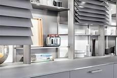 küche mit schiebetür t 252 r 214 ffnungssysteme k 252 chenfinder