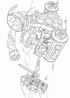 nexo knights fahrzeuge ausmalbilder malvorlage lego nexo knights ausmalbilder tbb0d