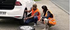 Unsere 24h Pannenhilfe Volkswagen Autohaus Haas