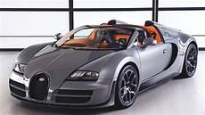 Buggatti Veyron Wallpaper by Iwallpapers Bugatti Veyron Hd Wallpapers
