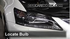 motor repair manual 2013 lexus gs interior lighting 2013 2017 lexus gs350 interior fuse check 2013 lexus gs350 3 5l v6