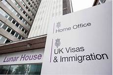 uk visas and immigration home office immigration news updates pictures