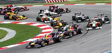 grand prix 2017 2017 canadian grand prix montreal travel packages