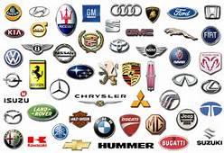 Los Mejores Autos Mundialmente
