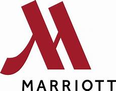 marriott hotels marriott hotels resorts wikipedia