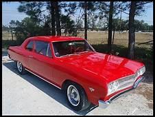 Chevrolet Chevelle For Sale  Hemmings Motor News