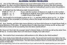 algebra 2 quadratic formula worksheet answers briefencounters