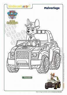 Paw Patrol Malvorlagen Tracker Paw Patrol Dein Dschungel Abenteuer Die Fachseite
