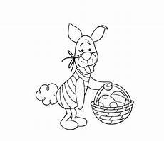 Ausmalbilder Ostern Disney Ausmalbilder Kostenlos Ausdrucken Malvorlagen Zu Ostern