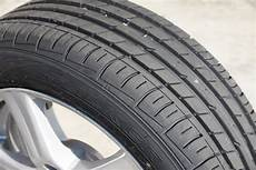 Falken Ziex Ze914 Ecorun - falken ziex ze914 ecorun review tyre reviews best car