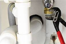 Bosch Spulmaschine Kein Wasser