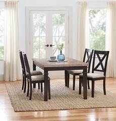 Kitchen Table Sets Michigan by Dining Room Furniture Sets Kitchen Sets Home