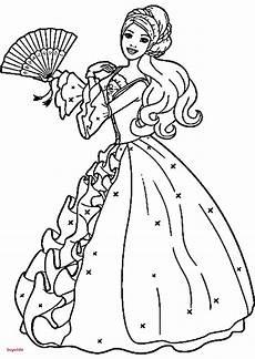 Ausmalbilder Prinzessin Und Einhorn 39 Architektur Betreffend Prinzessin Lillifee