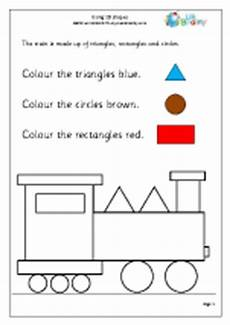 2d shapes worksheets uk 1300 using 2d shape 1 geometry shape maths worksheets for year 1 age 5 6